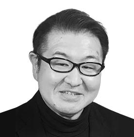 上林義之/YOSHIYUKI KANBAYASHI
